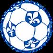 SoccerQuebec_Logo.webp