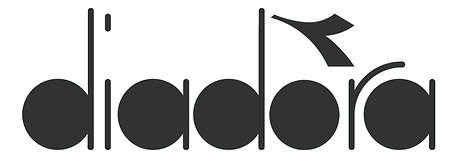 diadora.png