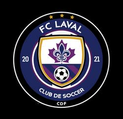 logo-FC-LAVAL2