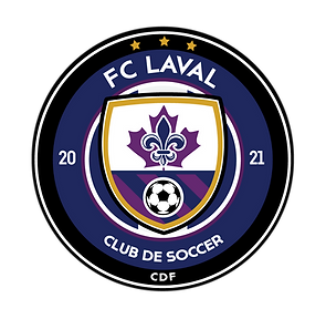 logo-FC-LAVAL2.PNG