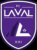 FC-Laval---Logo---Rev01-1.png