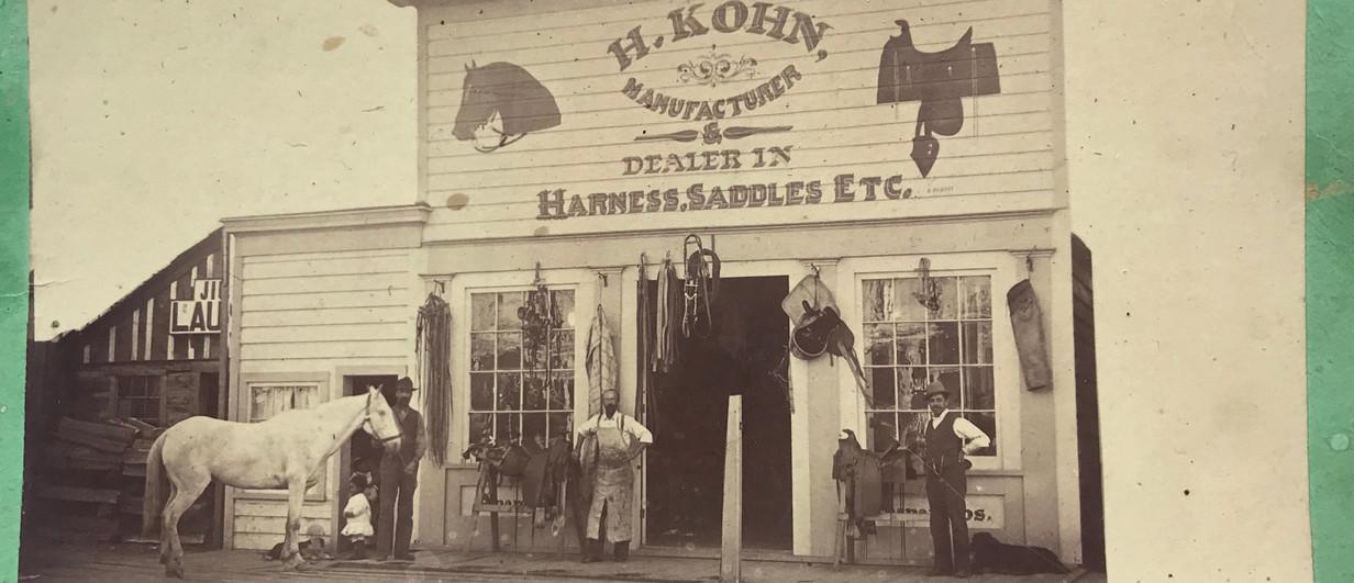 H-Kohn-Saddle-Store-Rights-Managed