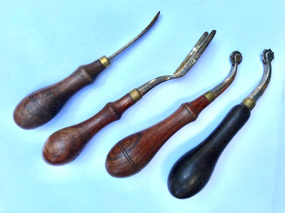 Kohn-Leather-Stamp-Tools.jpg