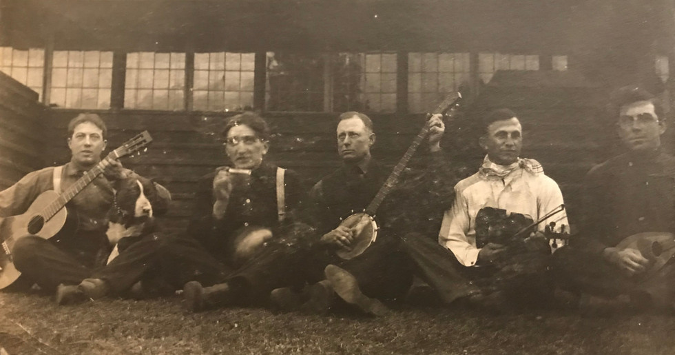 1911-Music-Band-Bitterroot_rights-managed
