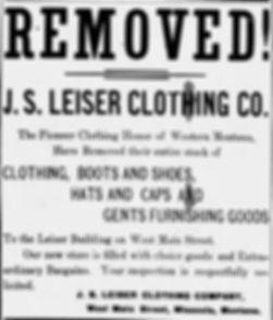 Leiser store ad moving.jpg