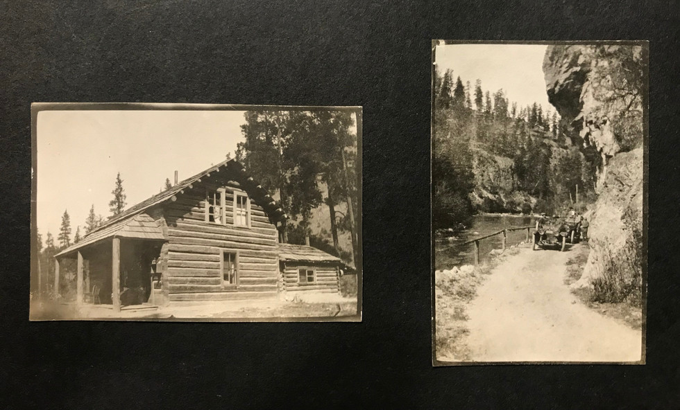 1911-log-cabin_Rights-managed