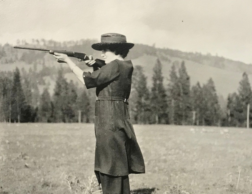 1911-Woman-Shooter-MT_edited_rights-managed