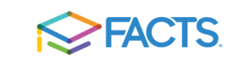 Updated FACTS Logo.png