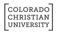 CCU_CUS Stacked Bracket Logo_Black_ORIGI
