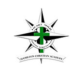 HCA Compass Logo with Cross.jpg