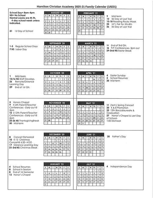 school calendar 1.6.21_0001.jpg