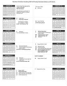 2021-22 HCA Calendar jpg_0001.jpg