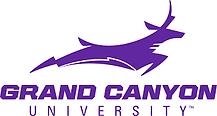 Grand Canyon University 2.png