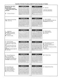 HCA School Calendar 11.10.20_0001.jpg