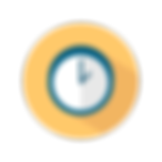O serviço de tradução urgente, seja simples, certificada ou técnica, é uma das maiores áreas de incidência da nossa empresa. Os projetos urgentes podem surgir a qualquer altura, por isso estamos preparados para atender a sua urgência, seja ela qual for. No caso de pequenos documentos ou textos, terá atendimento prioritário sem que tenha que pagar qualquer taxa de urgência.