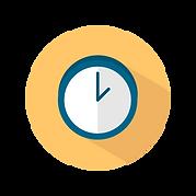 Flexibilitat d'horaris