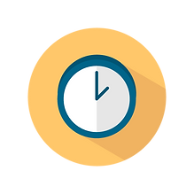 Apply in minutes. Get a chipper finance decision in hours.