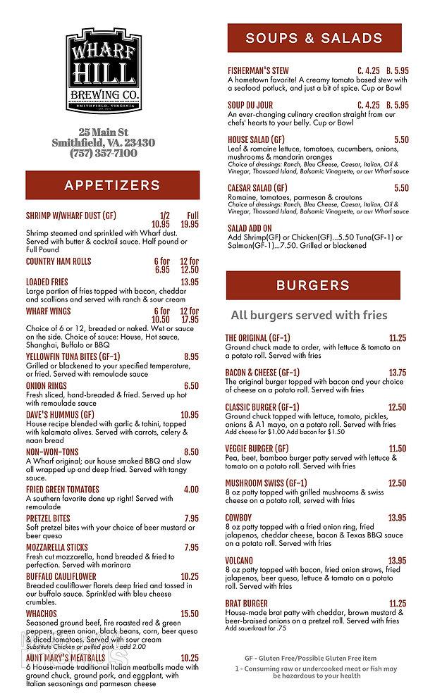 WHBC menu pg2.jpg