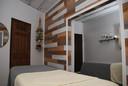 Treatment Room 2 & 3