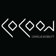 LOGO_FB-01.png