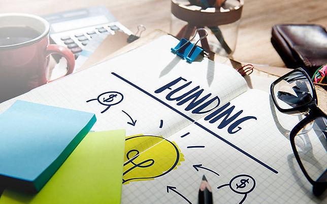 Fundingrf.jpg