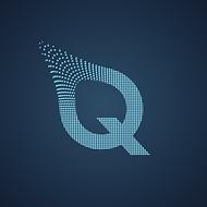 QUASAR_FB-01.png