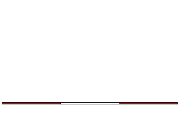 COCOON_GROUP_logo_white-01.png