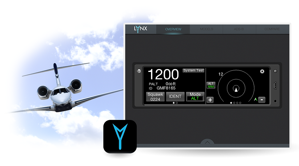 lynx_landing.png