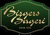 Birgers-Bageri-logo-till-hemsida-300px.p