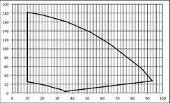 Debe-Subdrive-diagram2-vvpumpteknik.jpg