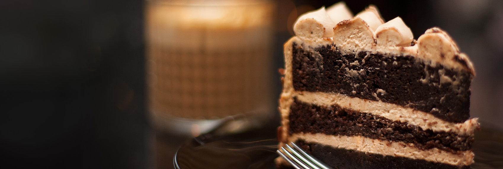 Elsas-cafe-top.jpg