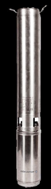 Debe-djupbrunnspump-GRD-4_-vvpumpteknik.