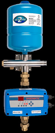 Debe-db3-pumpdrive-vvpumpteknik.jpg