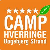 loggo_hverringe.png