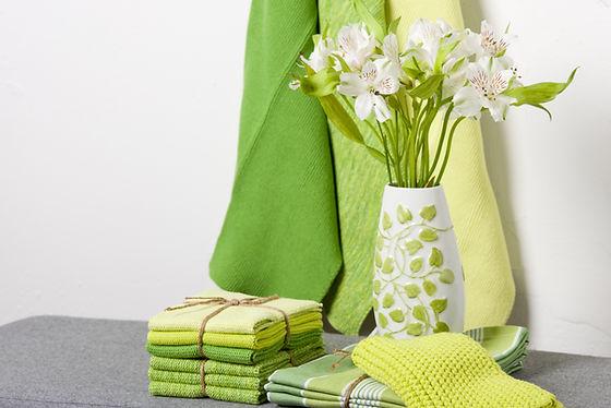 Green mix close-up high resolution 2.jpg