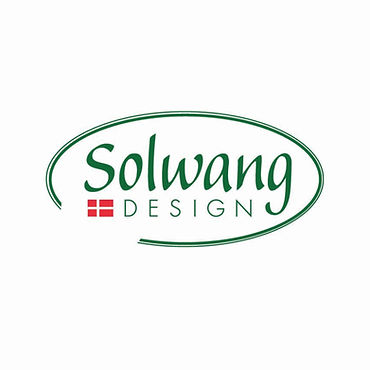 Solwang Logo Web.jpg