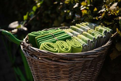 Green mix high resolution 2.jpg
