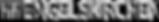Logo_pixel.png