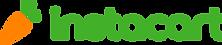 instacart-logo-wordmark-transparent.png