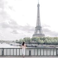 paris-08-07-2019-family-trip-5_original.