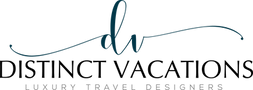 Logo - Feb 2018-transparent.png