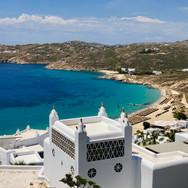 Mykonos -Elia Beach.jpeg