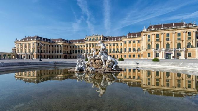 10 Spectacular UNESCO Sites in Europe