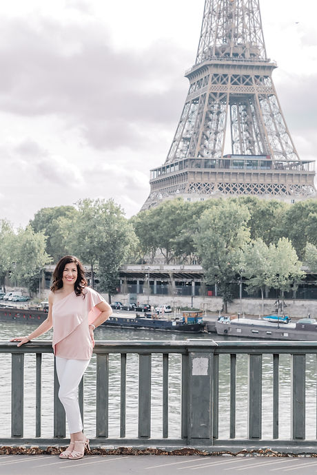 paris-08-07-2019-family-trip-7_original.