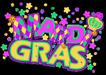 mardi-gras-shine-off.png