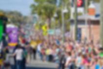 parade photo5.jpg
