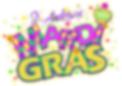 mardi-gras-shine-on2.png