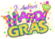 mardi-gras-shine-on2.png
