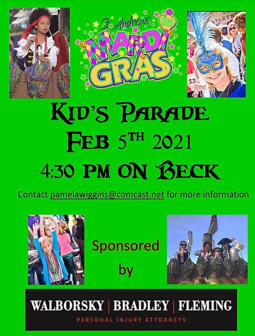 kids parade flyer.JPG