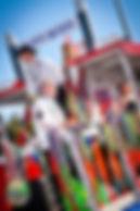 panama-city-mardi-gras_3469.jpg